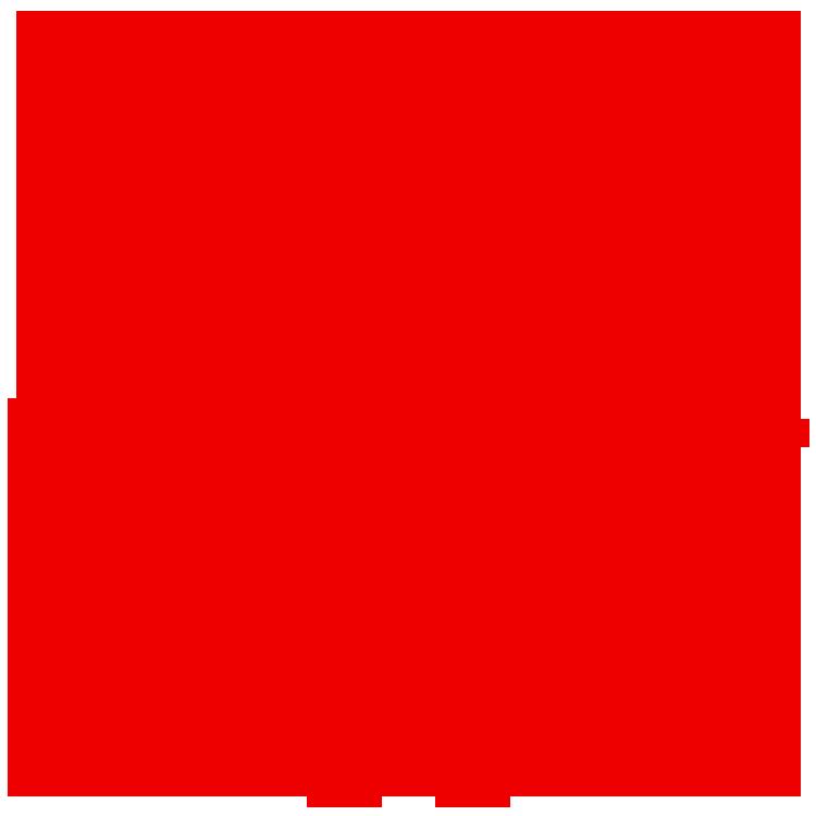 iHustle365 Creative Services
